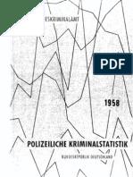 pks1958.pdf