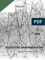 pks1959.pdf