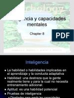 Resumen Inteligencia