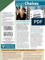 Home Equity Loans Australia