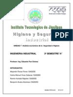 U7 higiene y seguridad.docx