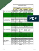 Anexo 2 Programación de Talleres de Apoyo a Proyectos 2 sem 2009