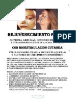Plasma Rico en Plaquetas11