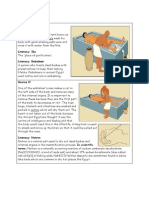 Lesson 5 Mummification Card Sort