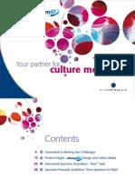 PPM Catalogue (1)