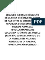 participacion politica.pdf