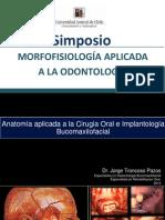 implantologia oral y cirugia oral simposio Valdivia 2013.pdf