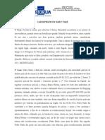 Praetorium OAB Segunda Fase Casos Práticos-1