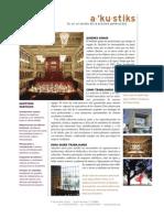 Brochure Spanish[1]