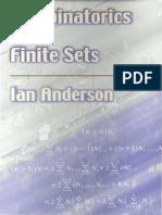N Dic 8_Anderson - Combinatorics of Finite Sets.pdf