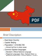 china diversity final
