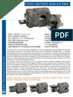 Flyer Rotar FMR Rev3