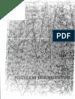 pks1961.pdf