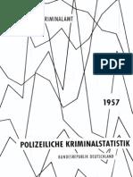 pks1957.pdf