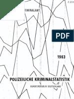 pks1963.pdf