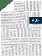 Folha de Jornal