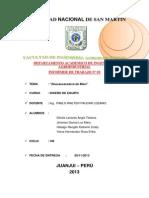 Matriz Morfologica de La Descascaradora de Mani Arreglado