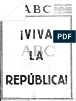 ABC-25.07.1936-pagina 001
