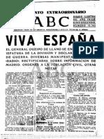 ABC Sevilla 20.07.1936 Pagina 001
