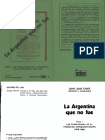1_Llach Alejandro Bunge Muy Bueno