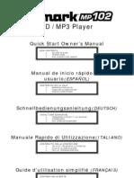 mp102_quickstart_v2_1
