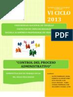 Proceso de Control Administrativo (1) (3)