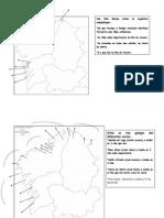 Galicia Costas e Illas