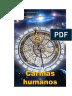 Carmas Humanos Comp