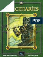 AEG - Source - Mercenaries