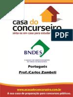 Casa Bndes Portugues Zambeli Toda