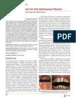 ShowText- UNLOCKED.pdf