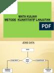 Variabel_ Data & Alat Analisis