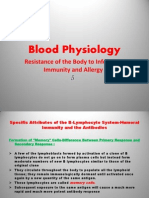 5 Hemat Physiology