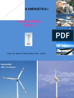 Parte3 Energia Eolica Engenharia