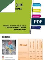 URBA_EXPO.pdf