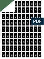 PERÇAS DO JOGO carboquimica pdf