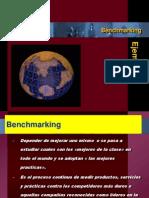 04 Benchmarking Ejemplos