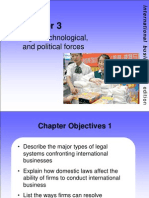 Legal Forces22