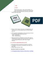 Chuong-4 CPU
