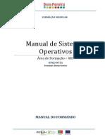 Manual 0751 Sistemas Operativos
