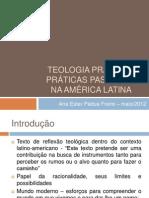 Teologia_Prática