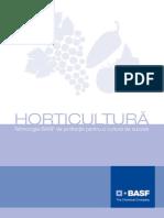Brour_Horticultur
