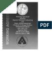 12-652 Argonne Contract
