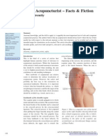 Needling Anatomy 2