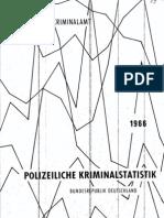 pks1966.pdf