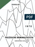 pks1970.pdf