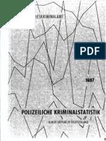pks1967.pdf