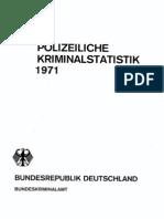 pks1971.pdf