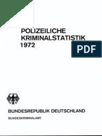pks1972.pdf