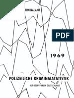 pks1969.pdf